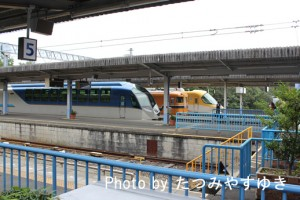 shimakaze11