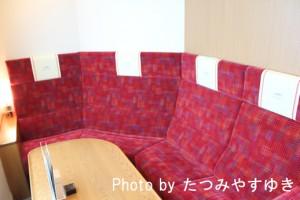 shimakaze3