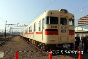 sanyo6